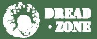 DREAD-ZONE